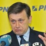Scrin Antonescu